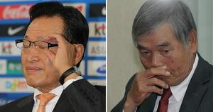¨축구협회 전직 임원들 골프장·유흥주점서 법인카드 펑펑썼다¨