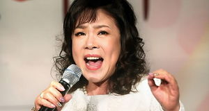 `아모르파티` 김연자 깜짝 결혼 발표…¨올 가을 결혼해요¨