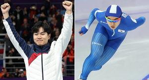 지난해 이미 `군 면제`받고 올림픽 동메달까지 딴 김민석