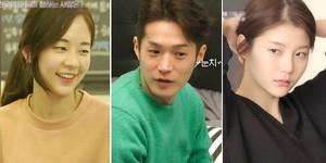'하트시그널 2' 오영주X김현우X임현주 '삼각관계' 이번주 못본다