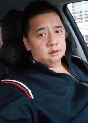 `어금니 아빠` 이영학 이름과 얼굴 등 신상 공개