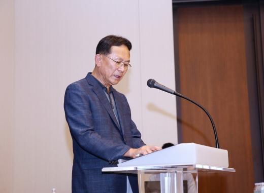 현대해상, IFRS17 대비 '보험계리사 학술세미나' 개최