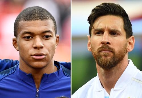 [러시아 월드컵] 16강전 프리뷰… 가장 기대되는 경기는?