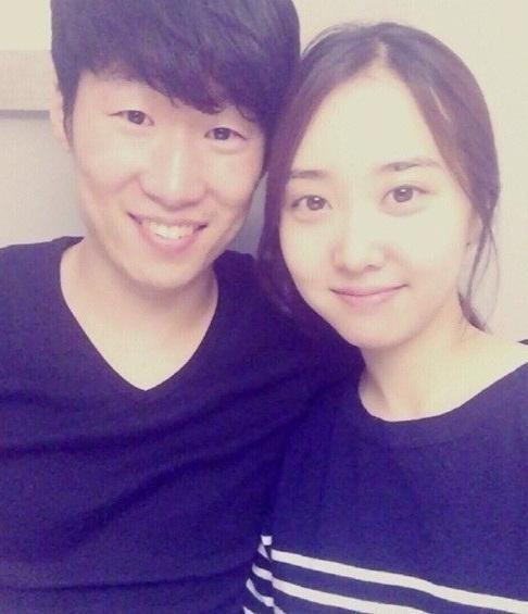 박지성, '모친상' 이은 '조모상' 소식에...'힘내세요'