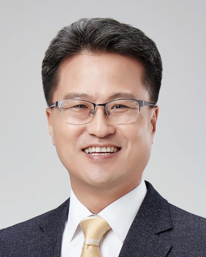 """김정우 의원 """"키즈카페, 의무적으로 소방시설 갖춰야"""""""