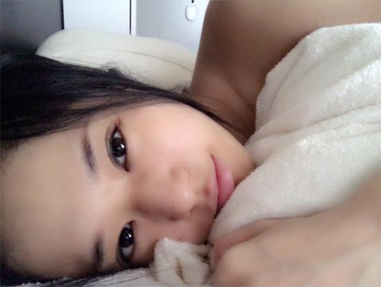 """아오이소라 유명세에 일본언론 """"장근석, '아오이소라 먹고싶다'"""" 왜곡 보도 재조명"""