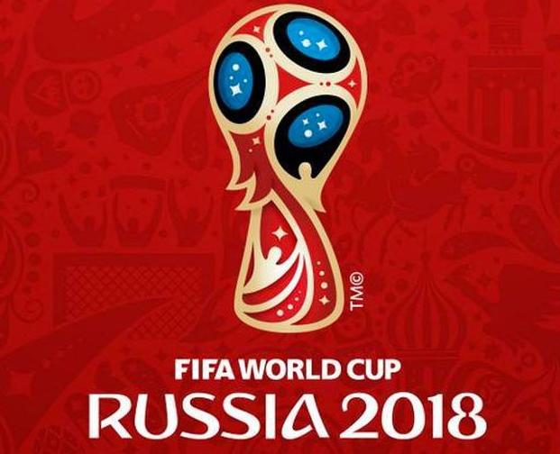 러시아 월드컵 개막전 러시아-사우디한국 축구 경기 일정 및 중계방송