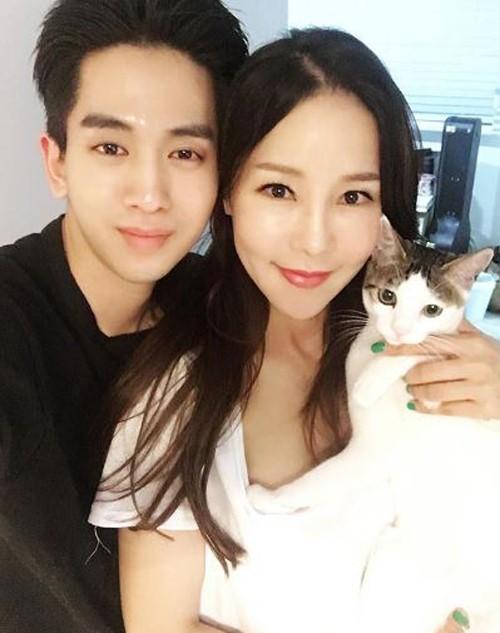 미나 결혼식 확정...7월 7일, 17살 차이 연상연하 부부 탄생
