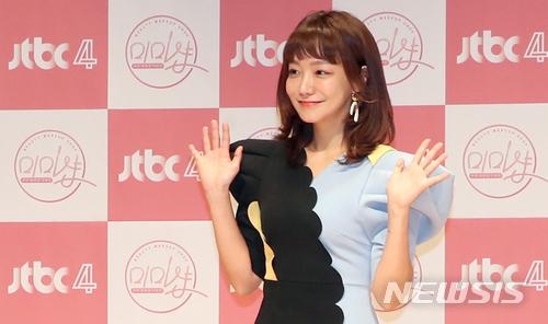 연상연하 커플? 김지철·신소율부터 송혜교·송중기 마이크로닷·홍수현 기성용·한혜진 등