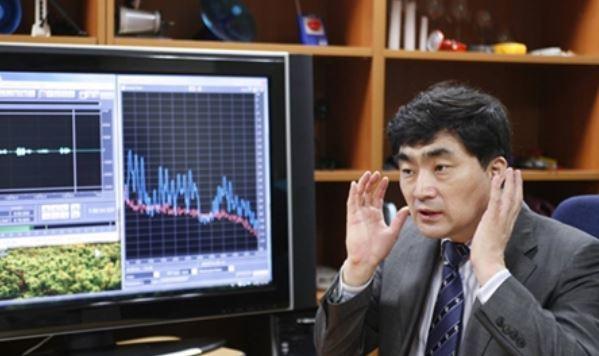 """PD수첩 배명진, """"25년 전문가를 의혹으로 무시하겠다고? 당신 그럴 권한 있어?"""""""