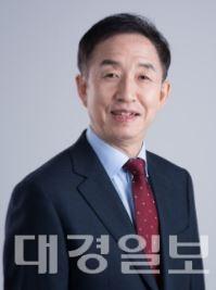김사열 대구시교육감 예비후보, 홍덕률 예비후보에 '단일화 제안'