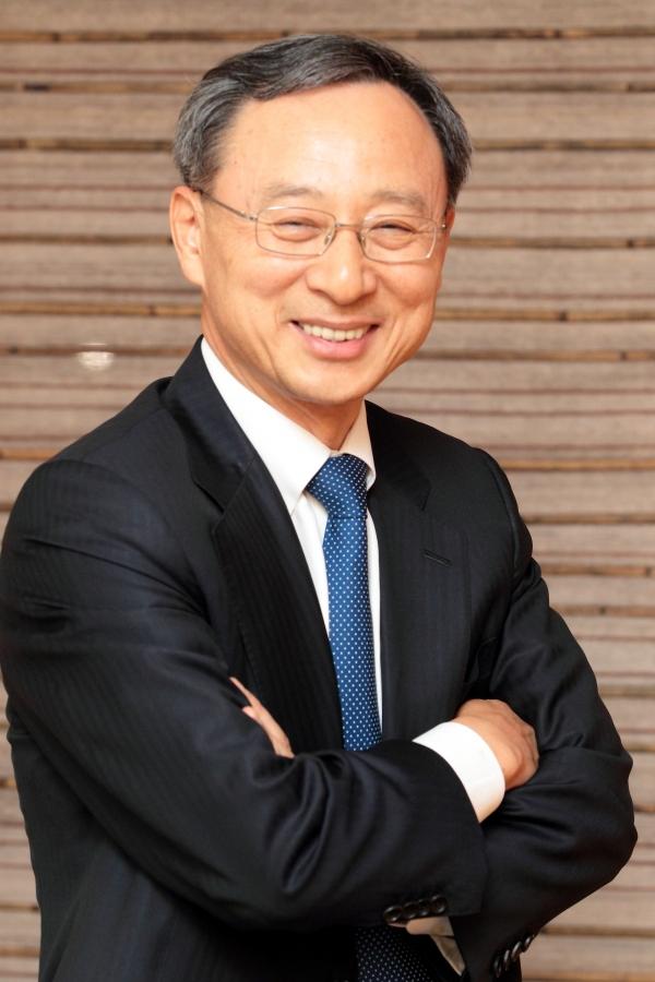 황창규 KT 회장 17일 경찰 소환조사…`CEO리스크` 재발 우려