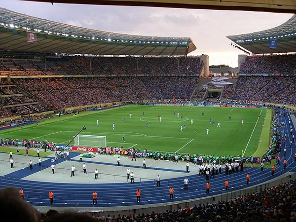 미국-멕시코-캐나다 월드컵 연합 개최 3개국 첫 실험 … '들러리' 형평성 비판 어쩌나