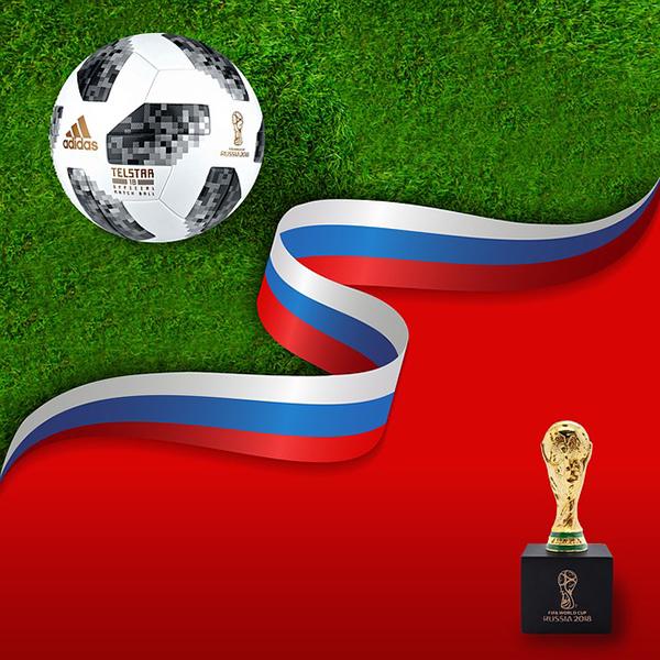 월드컵 개막식 알고 보면 더 재미있다 … 역대 월드컵 이색기록 A에서 Z까지
