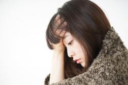 영구적인 난청 발생하는 '성인 뇌수막염' 증상, 여름감기로 착각하기 쉬워