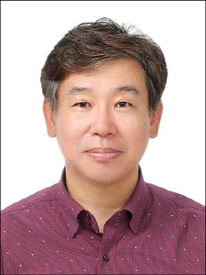 박종현 탄소융합산업연구조합 사무총장