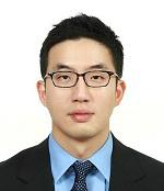 'LG家 4세' 구광모 상무, LG 등기이사 선임