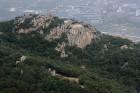 &<걷고 싶은 길&> 홍성 용봉산, 기기묘묘한 바위 경연장