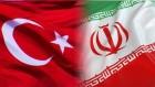'시리아서 대치' 이란-터키, 쿠르드반군 격퇴엔 손잡아