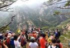 설악산 만경대 10월부터 개방…탐방예약제 시행