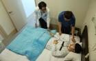 [진주소식] 경상대병원 수면 질환 진단시설 개설