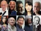 '아시아의 아침' 꿈꾸며…전세계 문인들 광주에 모인다