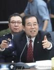 [국감현장] 테이저건 등장한 경기남·북부 경찰청 국감