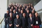"""한일 가톨릭 주교들 """"동북아 평화 위한 대화에 노력을"""""""