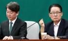 국민의당, 끝장토론 앞두고 '전운'…반대파 퇴출운동까지(종합)