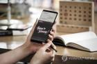 3분기 스마트폰용 OLED 시장 전년보다 30% 성장