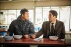 '강철비' 흥행으로 본 분단현실 다룬 한국영화들
