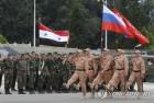 """""""터키, 시리아 쿠르드 공격 준비완료""""…결정권은 러시아에"""