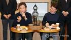 """安·劉 """"민주당·한국당과 2단계 통합 없다""""…쟁점에 한목소리"""