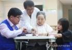 장기요양보험 보장성 강화…어르신 9만여명도 부담 경감