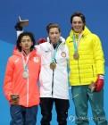 [올림픽] 화이트-히라노, 2020년 도쿄때는 스케이트보딩으로 맞붙을까