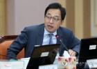 금태섭, '법관 징계위 확대·외부인사 과반 구성' 법안 발의