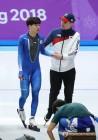 [올림픽] '밥데용 코치의 형님 리더십'