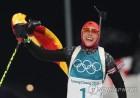 [올림픽] '동계 강국' 독일·노르웨이·미국, 종합 1위 경쟁