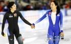 [올림픽] 이상화-고다이라, 빙속 女500m 격돌…오늘의 하이라이트(18일)