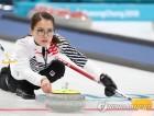 [올림픽] 여자컬링, 이번엔 한중전…'삿포로AG 패배 설욕한다'