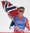 -올림픽- 노르웨이, 크로스컨트리 남자 계주 16년 만에 정상 탈환