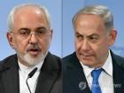 이란-이스라엘 폭풍전야…충돌 커져도 전면전까진 '글쎄'