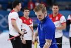 [올림픽] '절대 강자' 없는 컬링…스웨덴 남자도 무패 행진 중단