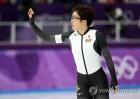[올림픽] 일본, 역대 최고 성적 예약…빙상·설상 가리지 않고 메달