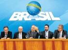 브라질 연금개혁 움직임에 제동…10월 선거 이후로 늦춰져