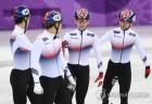 [올림픽] 쇼트트랙 '골든데이'서 몇 개 건질까…내일의 하이라이트(22일)
