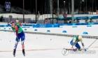 [올림픽] 결승선 통과까지 알 수 없는 승부