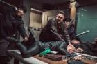 작년 한국서 가장 잘 팔린 VOD는 영화 '범죄도시'