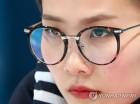 """[올림픽] '팀 킴'의 스킵은 왜 김은정일까…""""작전 담당"""""""