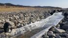 강원도의회, '물 부족 문제' 범정부 대책 마련 건의